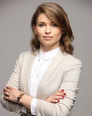 dominika miśkiewicz adwokat